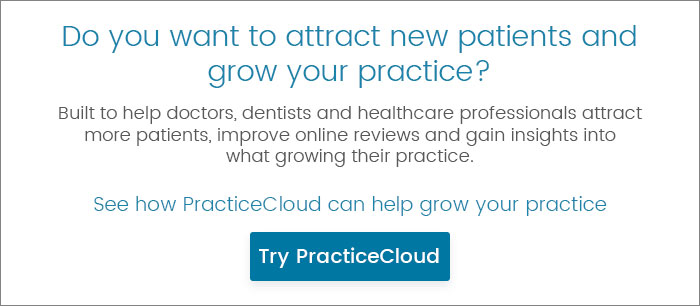 Do you want to grow your medical center?